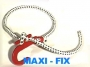 Maxi-Fix Hook 100 cm